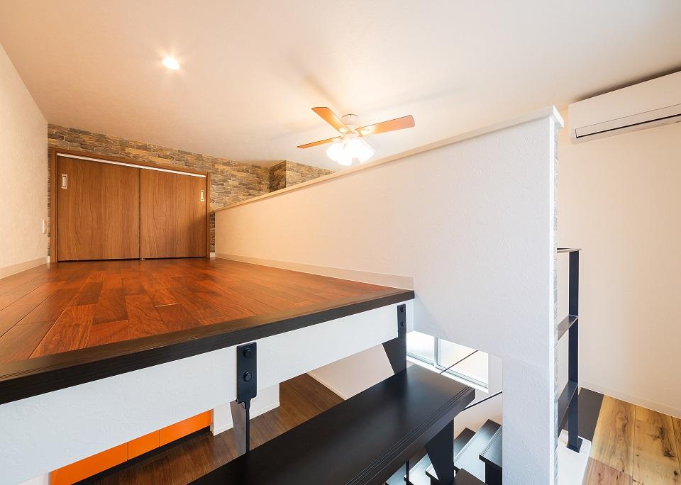投資アパート Ambra14