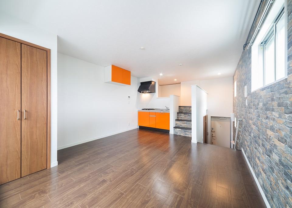 投資アパート Ambra20