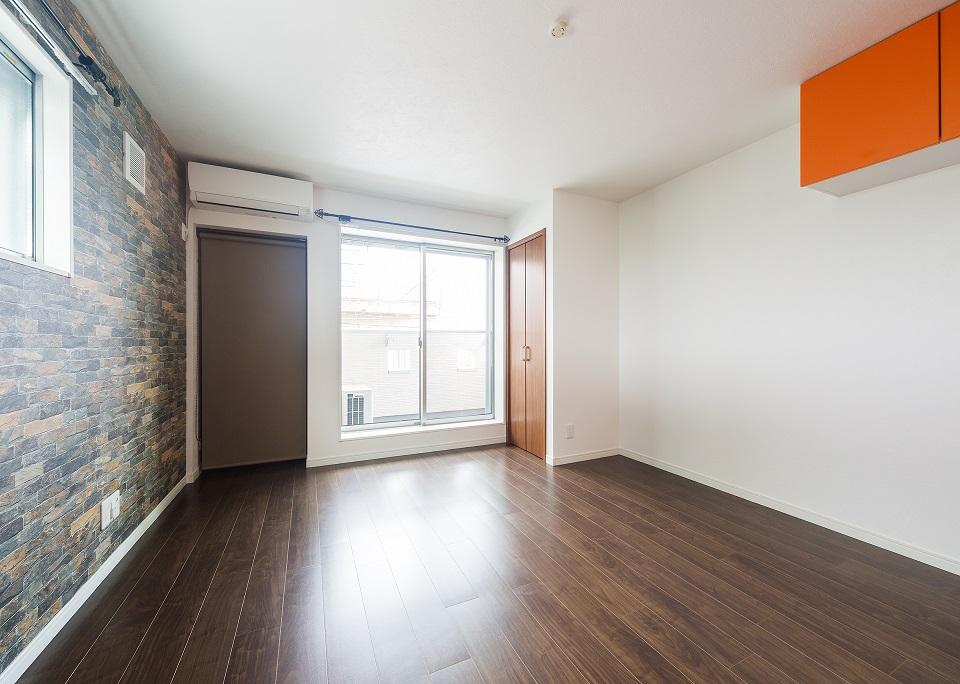 投資アパート Ambra21