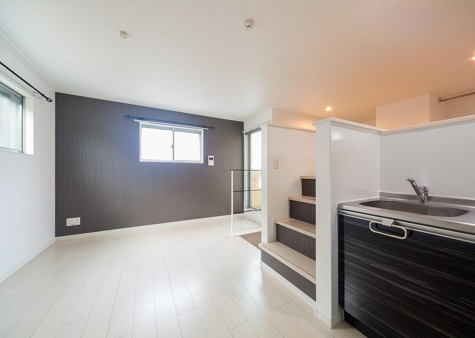 投資アパート Ambra24