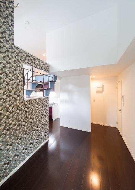 投資アパート Tiare12