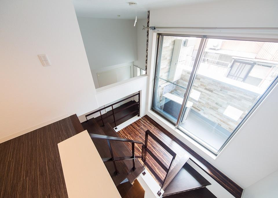 投資アパート Tiare14