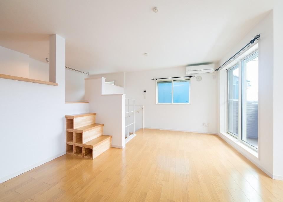 投資アパート En Hills横浜18