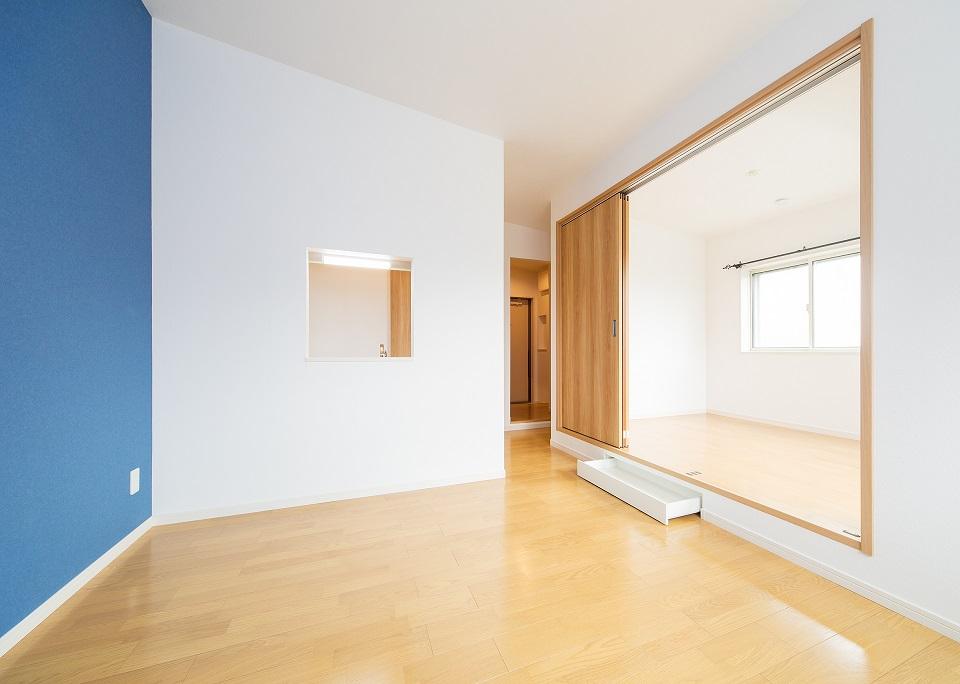 投資アパート En Hills横浜24