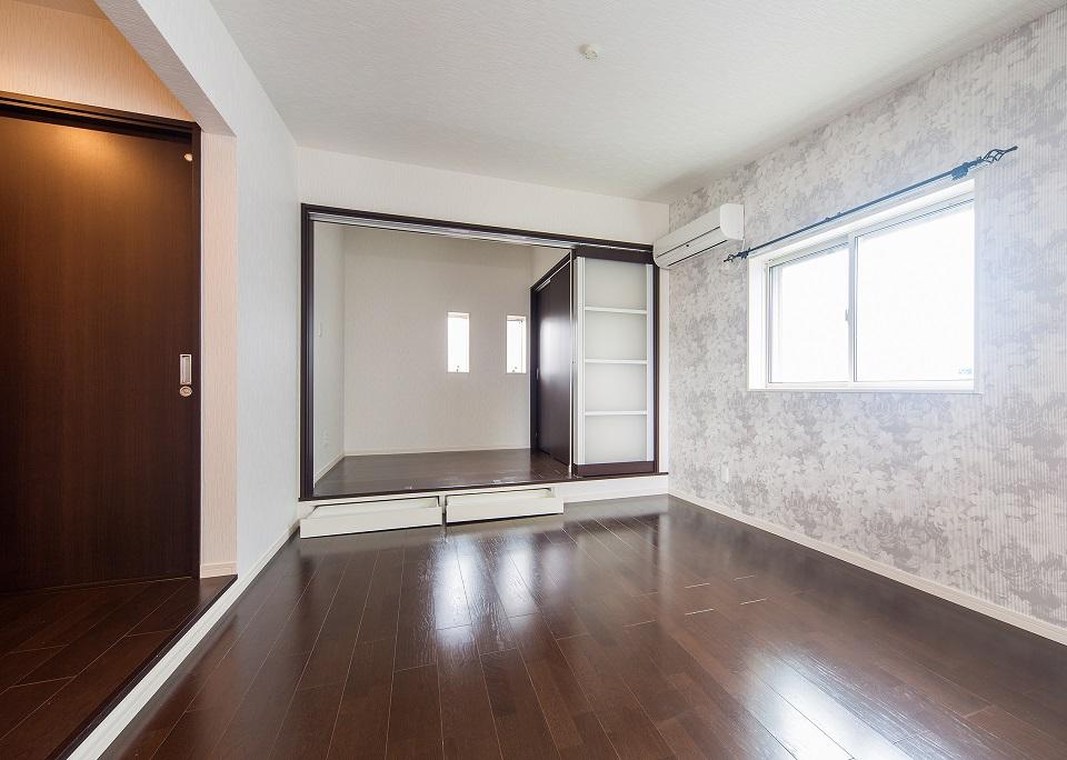 投資アパート En Hills横浜26