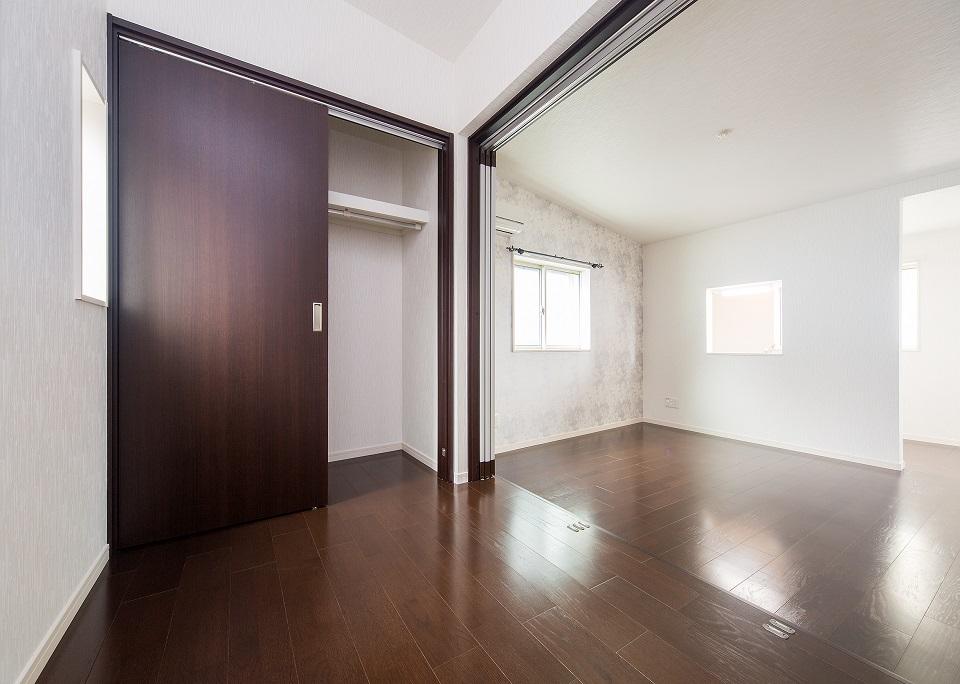 投資アパート En Hills横浜28