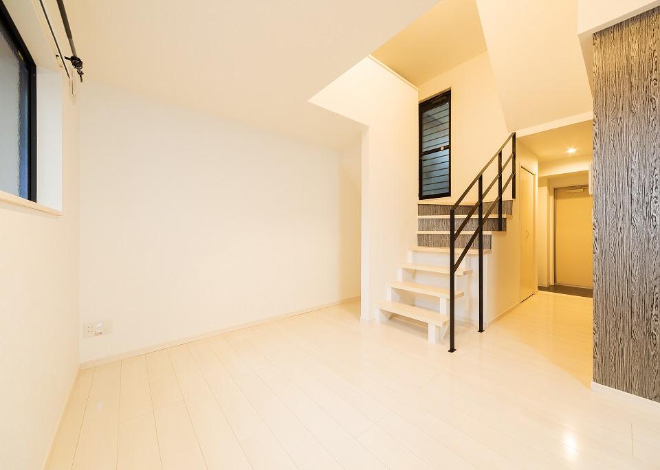 投資アパート Castana黄金12
