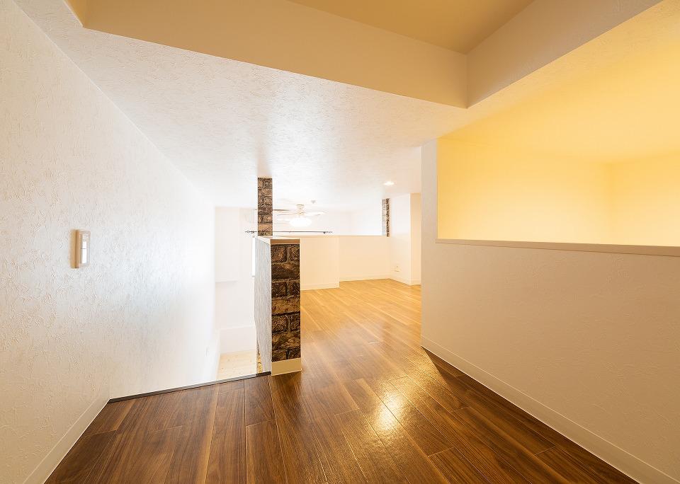 投資アパート Scottsdale11