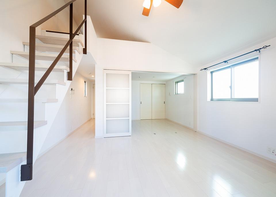 投資アパート Scottsdale18