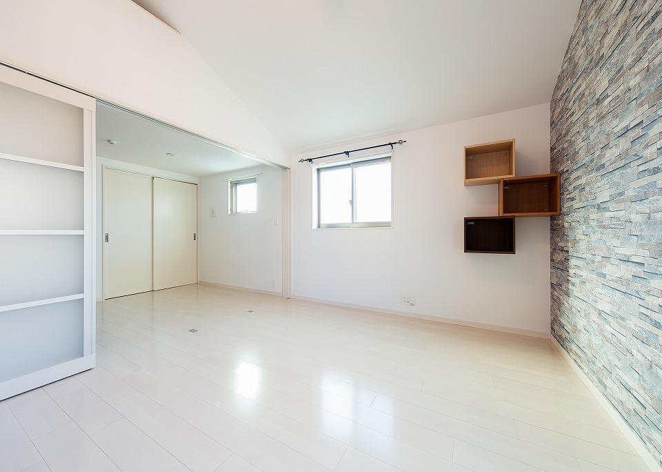 投資アパート Scottsdale20
