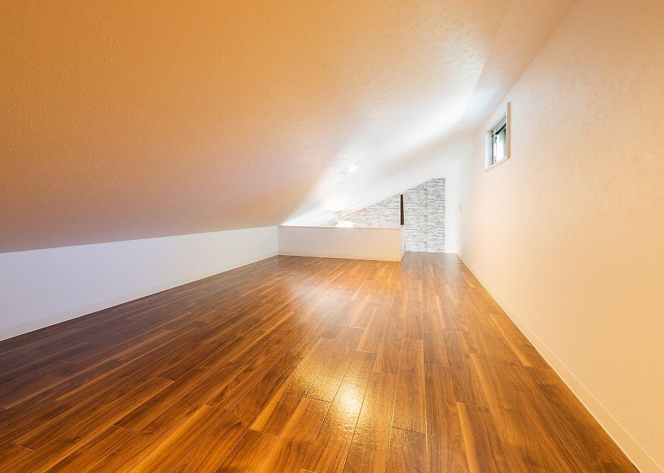投資アパート Scottsdale23