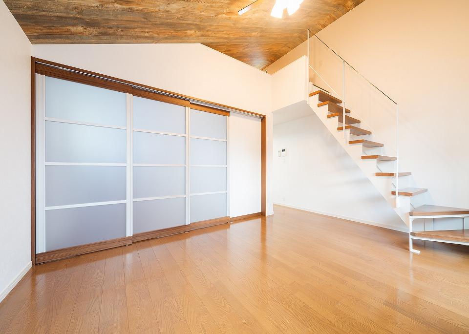 投資アパート Scottsdale24