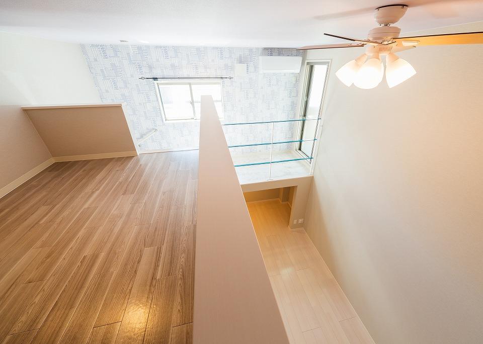 投資アパート La Porte Shinagawa17
