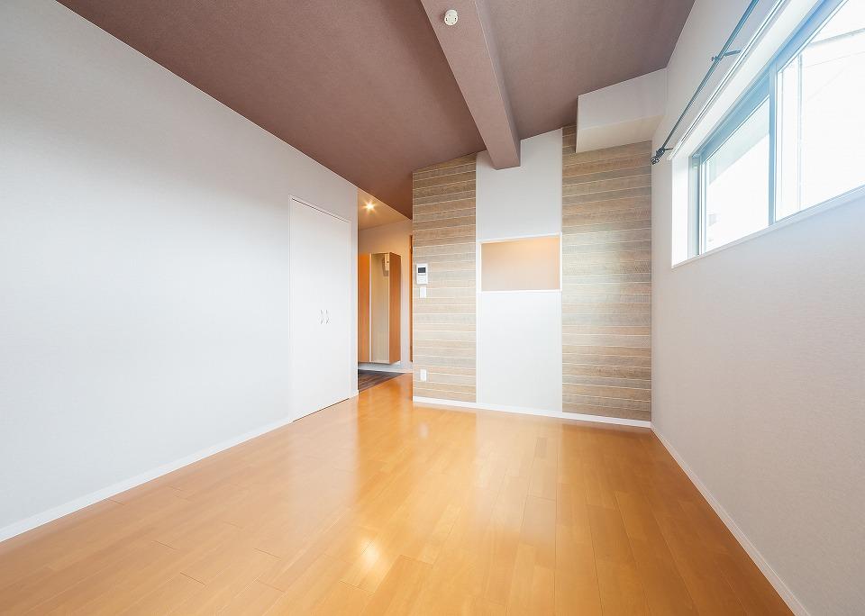 投資アパート La Porte Shinagawa28