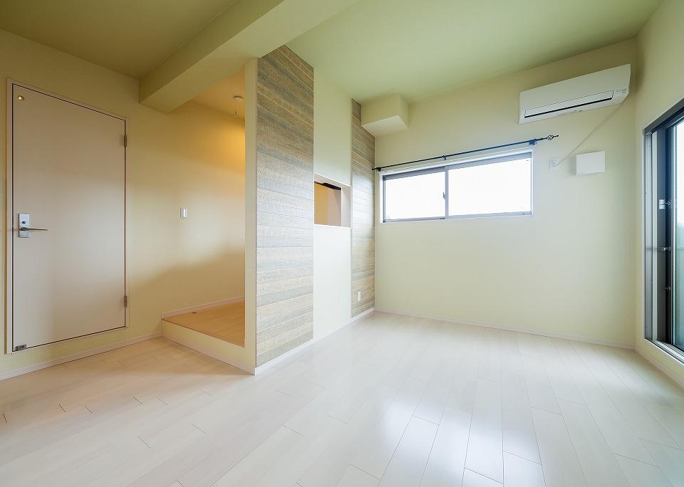 投資アパート La Porte Shinagawa29