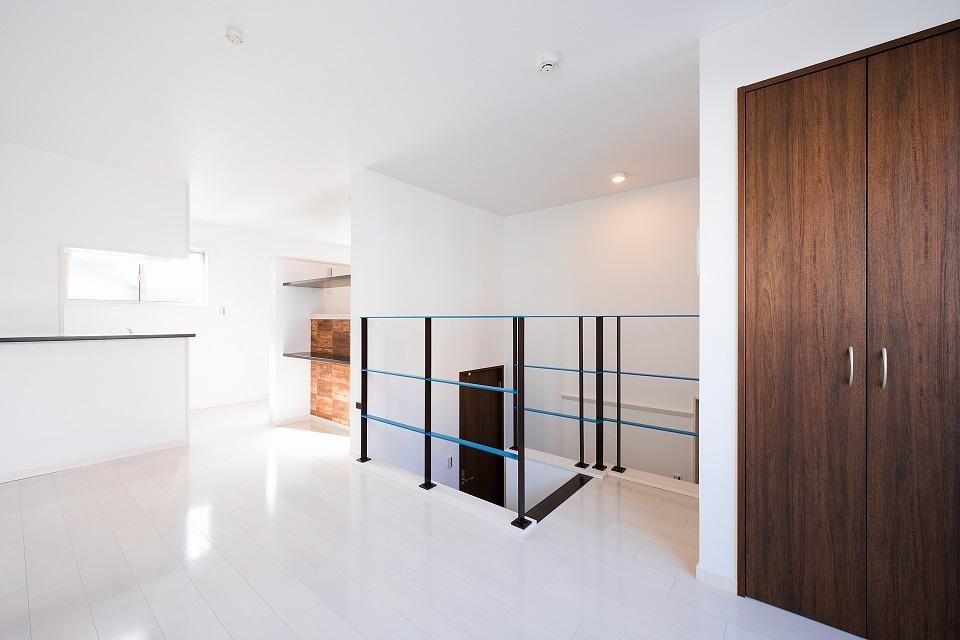 投資アパート EARLS COURT西池袋29