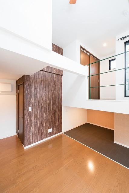 投資アパート RadIAnce新松戸8