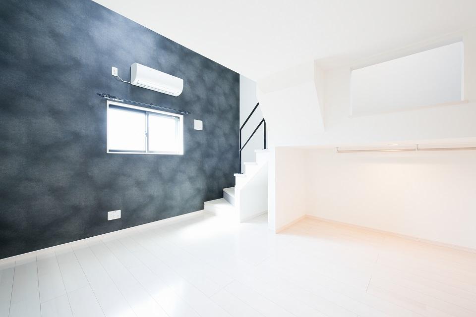 投資アパート RadIAnce新松戸11