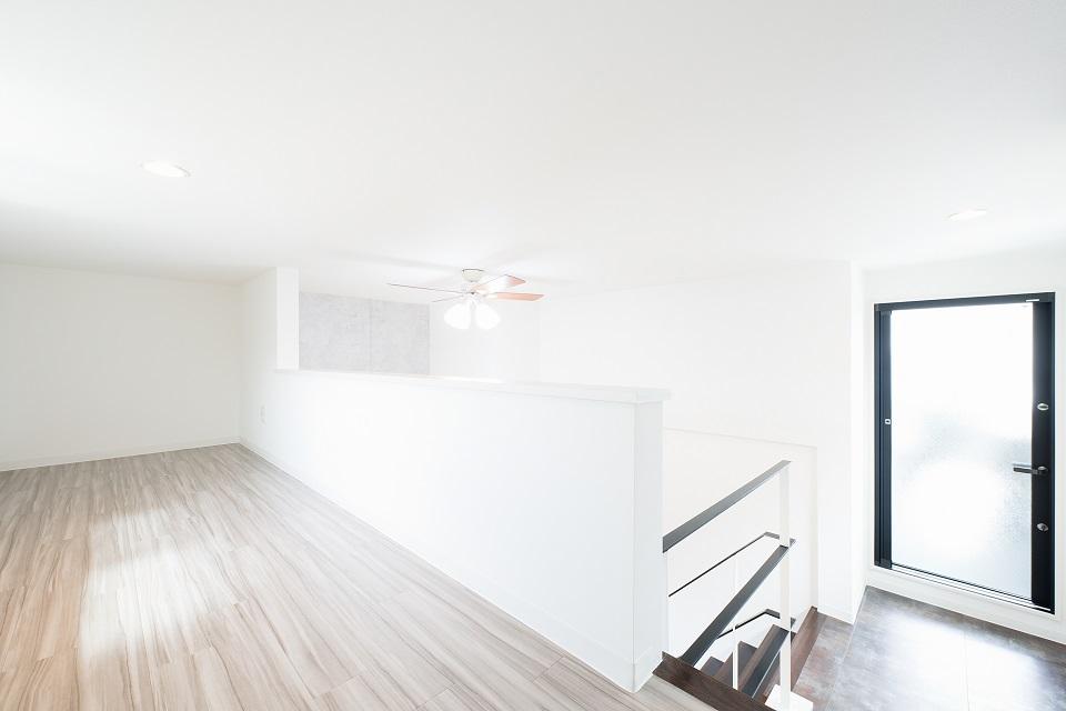 投資アパート RadIAnce新松戸16