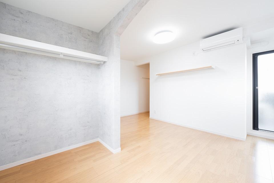投資アパート RadIAnce新松戸36