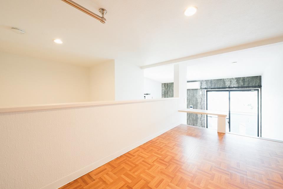 投資アパート RadIAnce大和田25