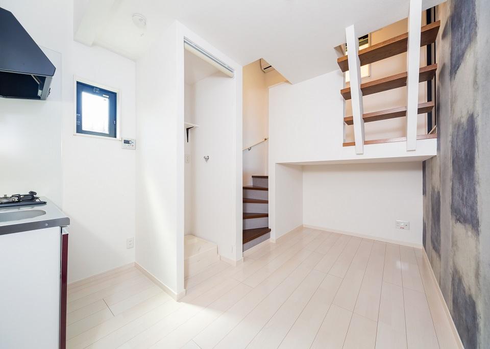 投資アパート Celeste11