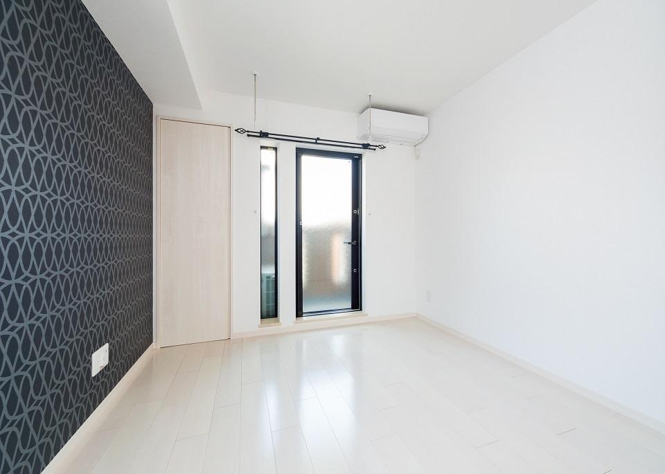 投資アパート LIBRE名古屋19