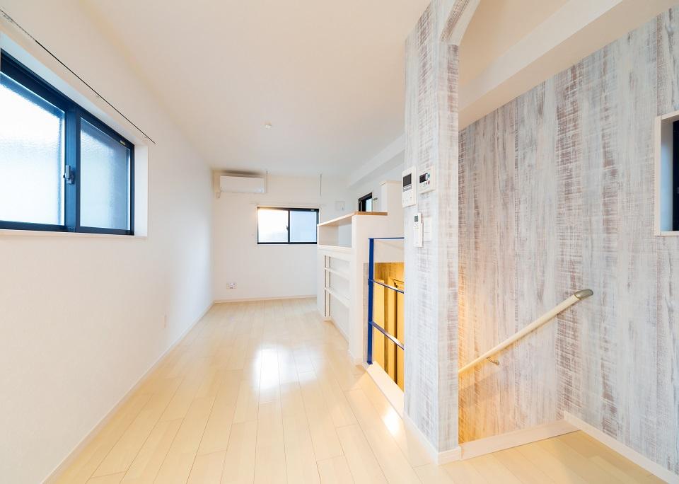 投資アパート LIBRE名古屋20