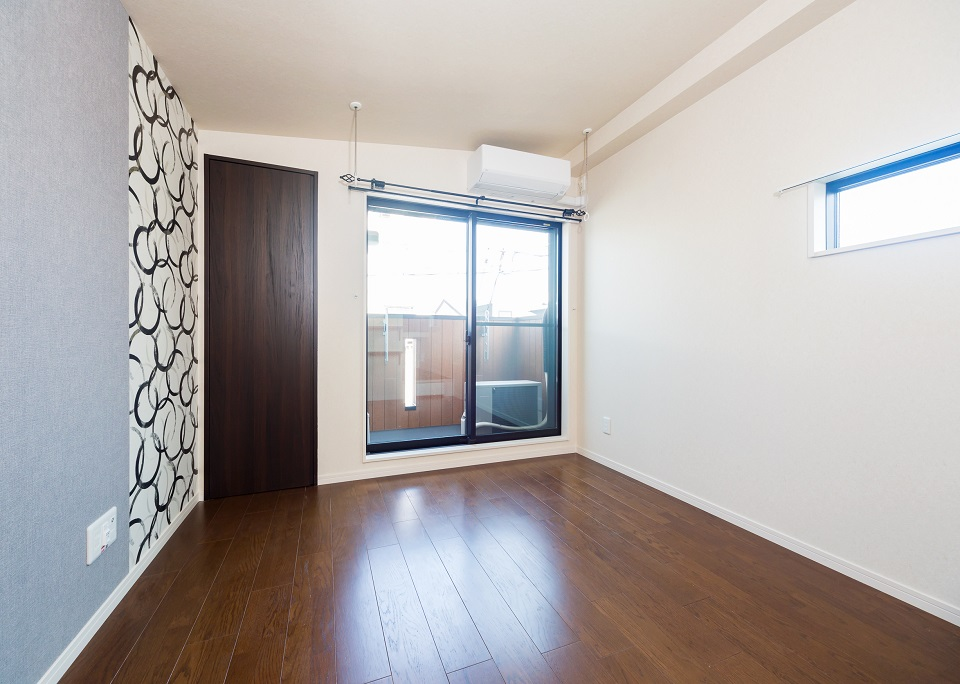 投資アパート LIBRE名古屋23