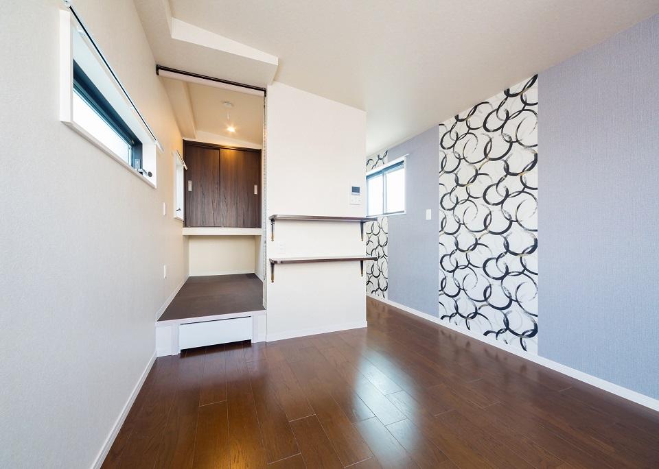 投資アパート LIBRE名古屋24