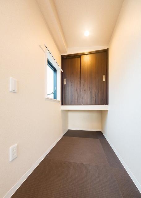 投資アパート LIBRE名古屋25