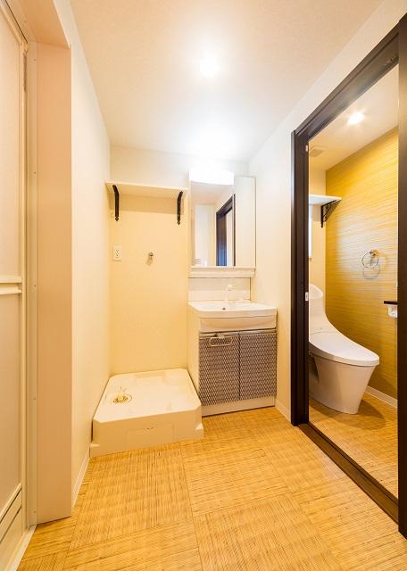 投資アパート LIBRE名古屋26