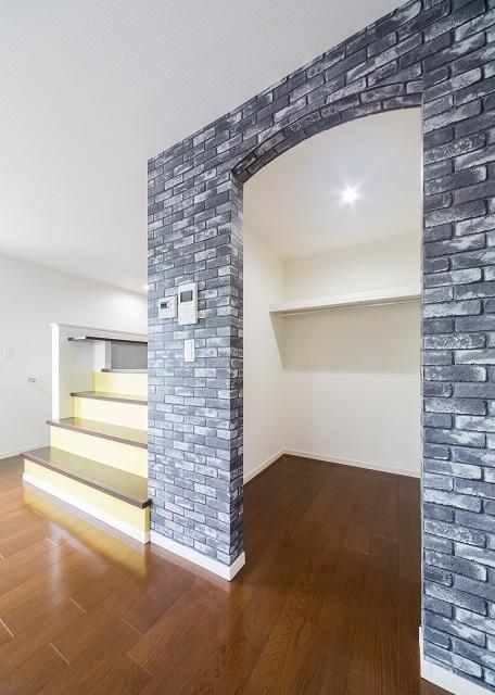 投資アパート Lucia Hills18