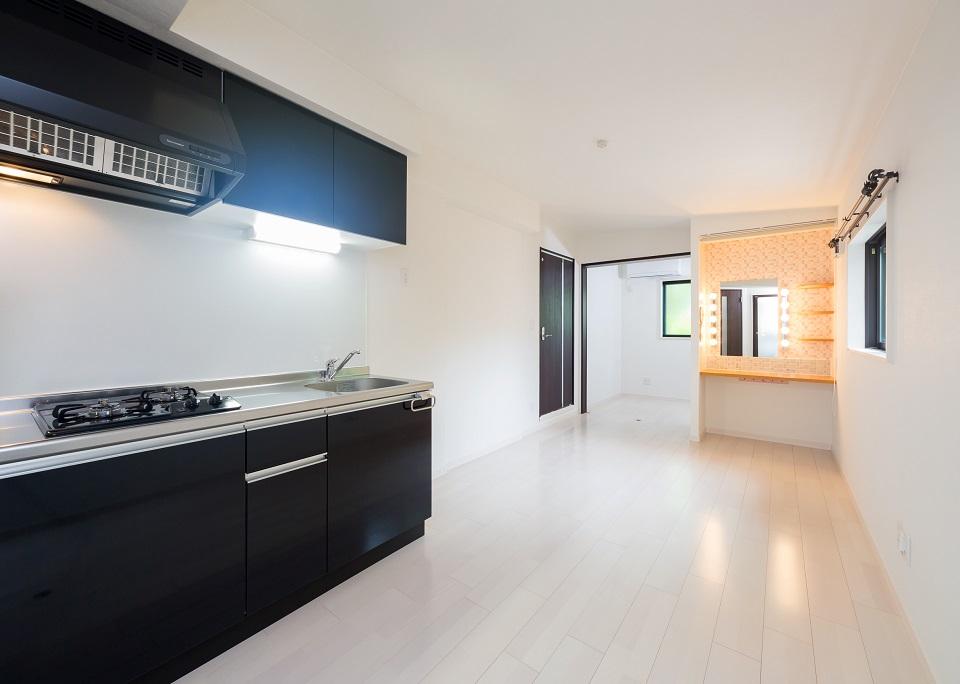 投資アパート Lucia Hills28