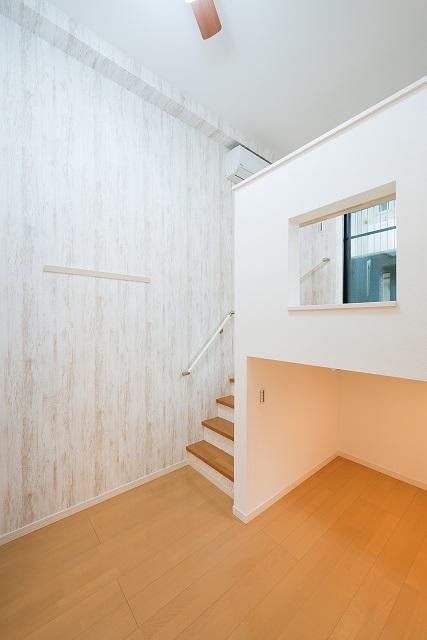 投資アパート ACUA STAGE菊名7