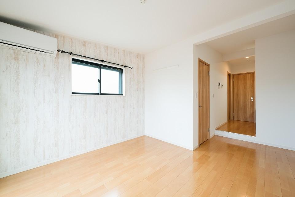 投資アパート ACUA STAGE菊名28