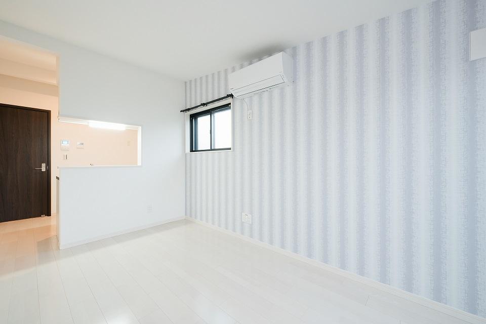 投資アパート ACUA STAGE菊名32