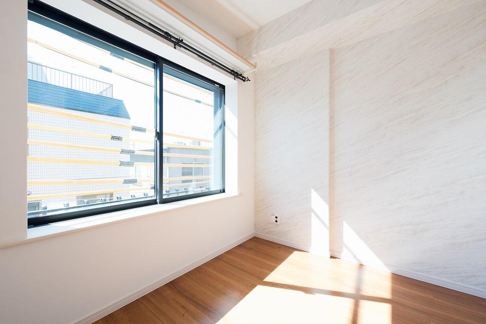 投資アパート AIRISS27