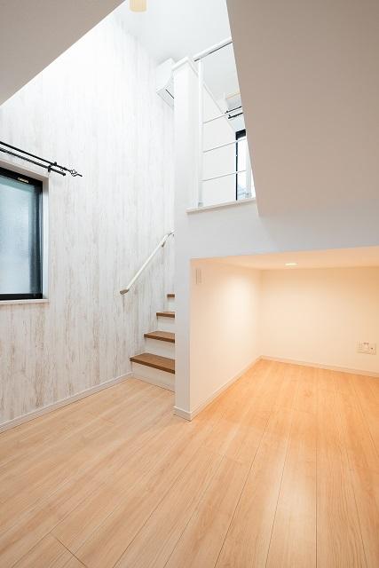 投資アパート FRANC9