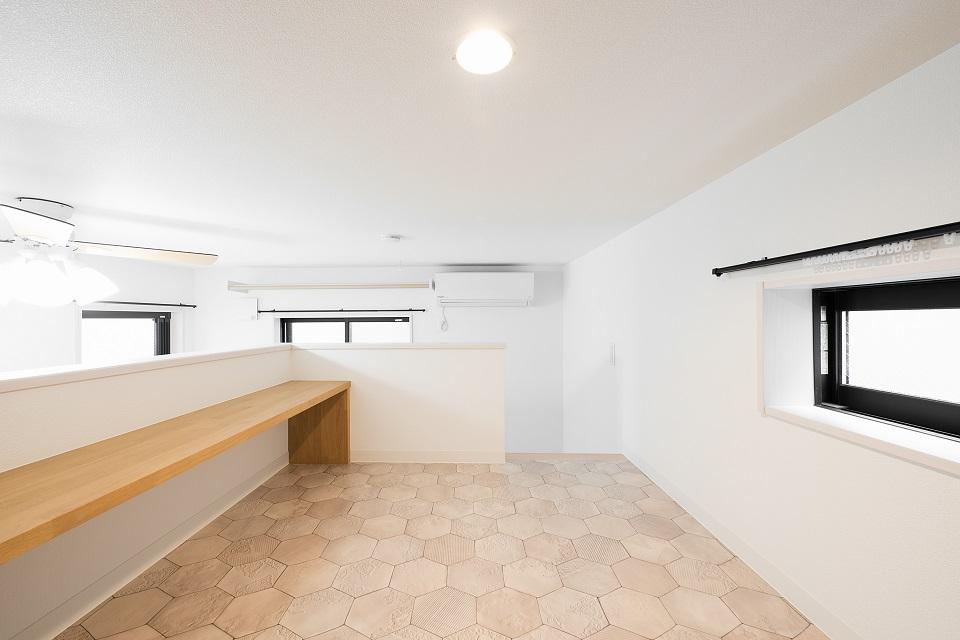 投資アパート FRANC15