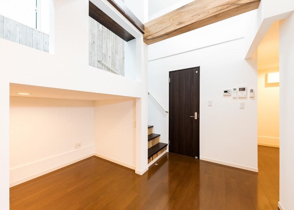 投資アパート Velo GOKISO14