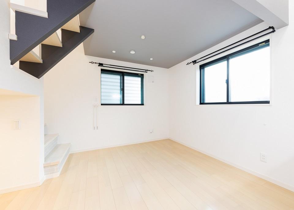 投資アパート クレマチス名古屋西12