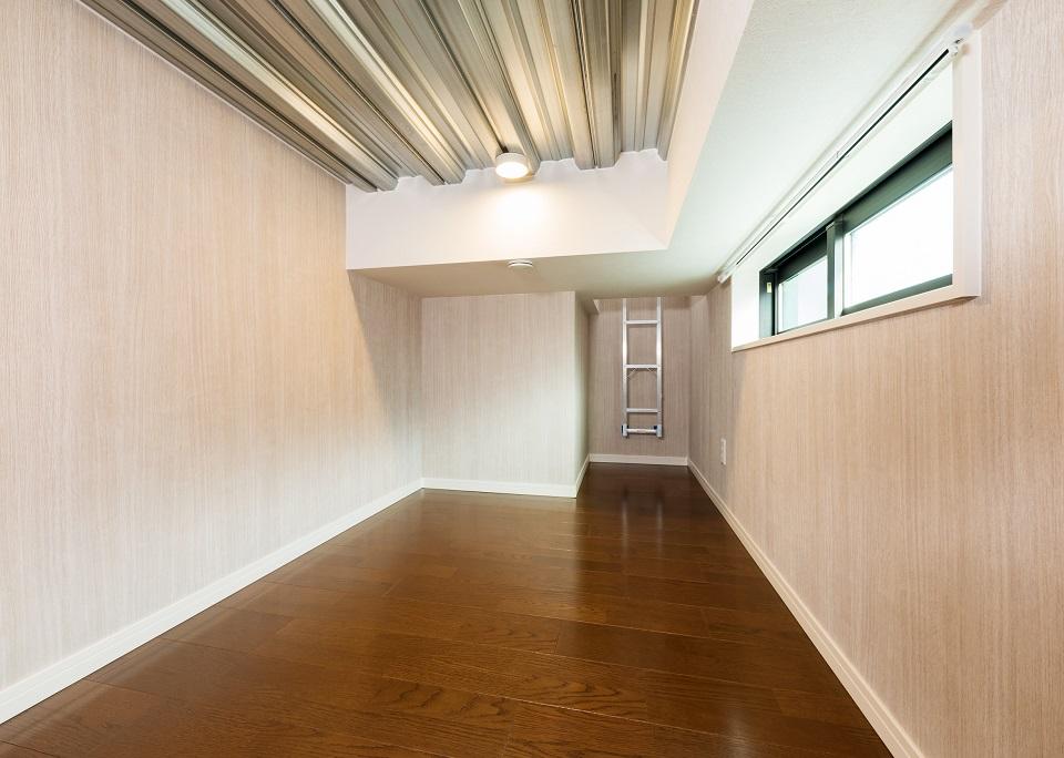 投資アパート クレマチス名古屋西18