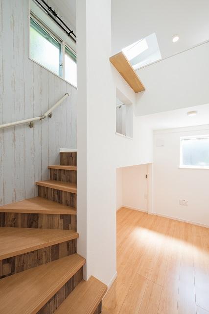 投資アパート Confort横浜妙蓮寺9