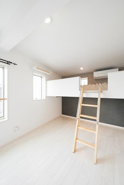 投資アパート Confort横浜妙蓮寺27