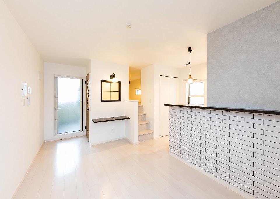 投資アパート Chez moi24