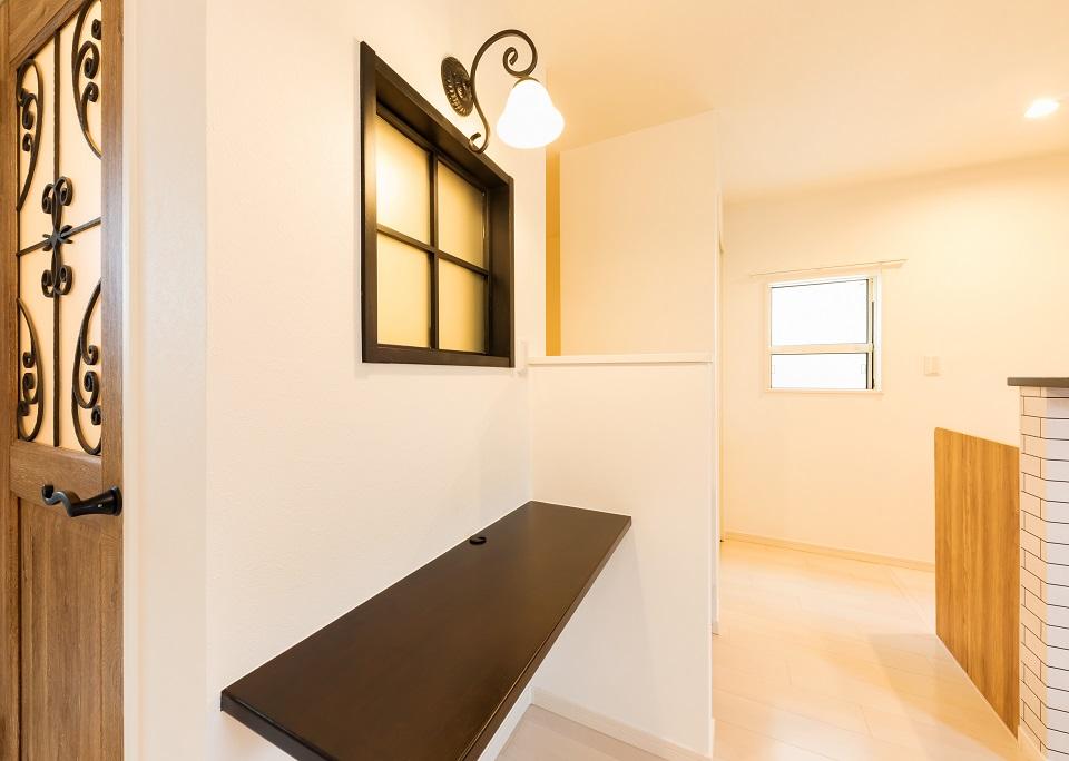 投資アパート Chez moi25
