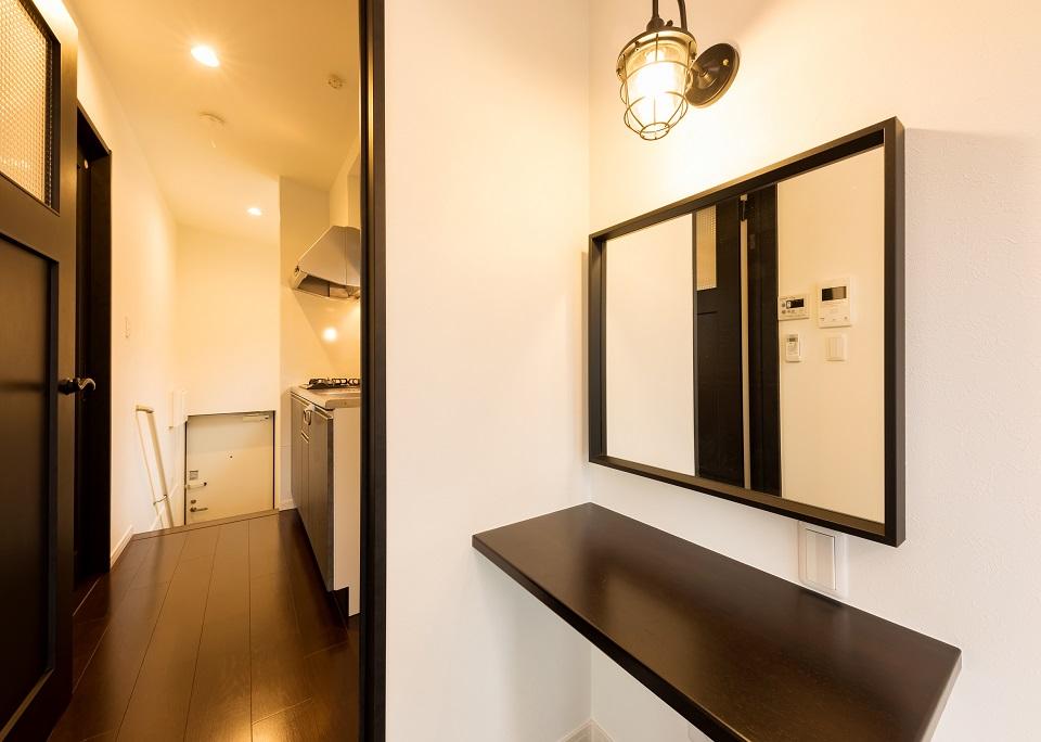 投資アパート Chez moi29