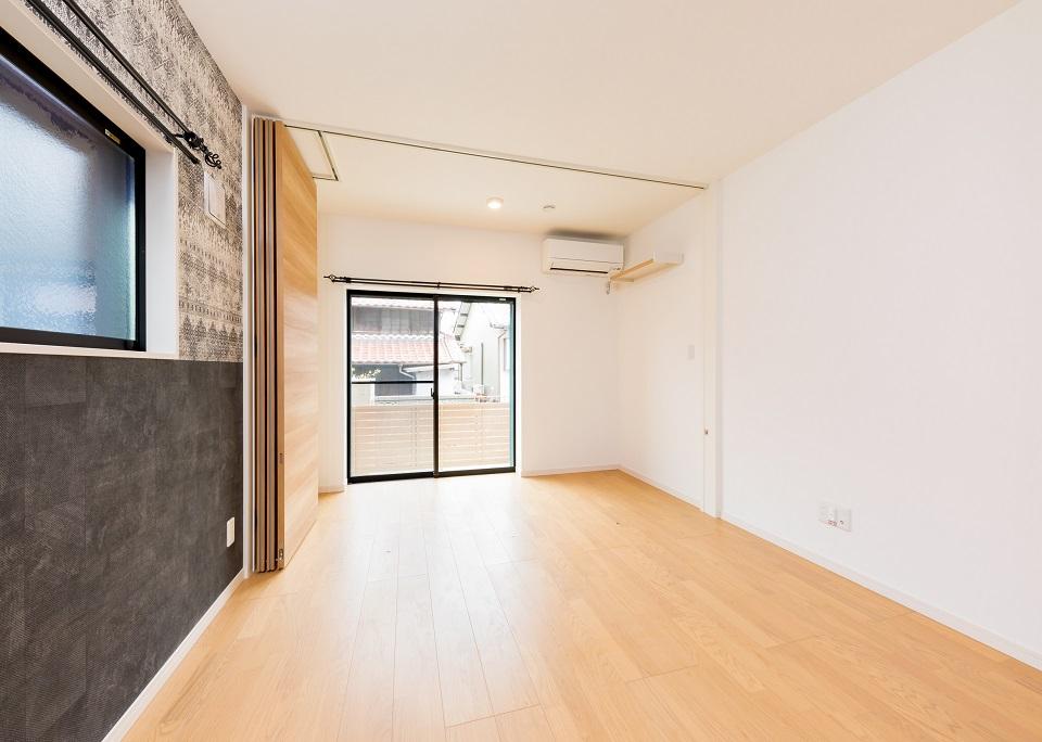 投資アパート Lumiere12