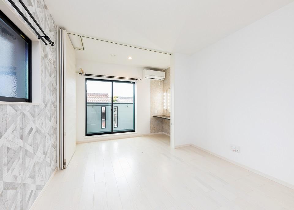 投資アパート Lumiere18